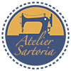 Atelier Sartoria